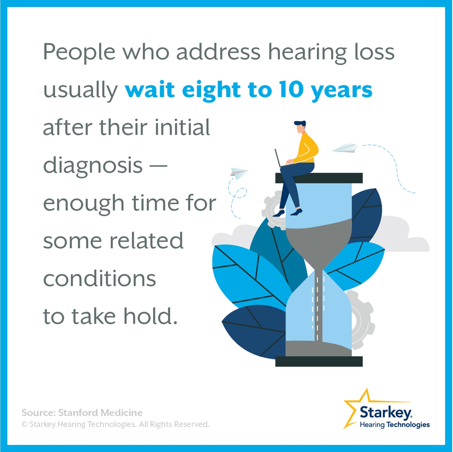 dont-delay-hearing-loss-treatment-bl