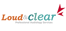 Loud-and-clear-logo-2301x110